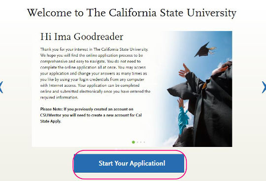 csu application fee waiver coupon code
