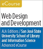 ALA eCourse Web Design and Development