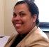 iSchool Alumna Tiffany Davis
