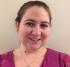 iSchool student Alyse Dunavant-Jones