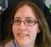 Sarah Henriksson