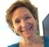 iSchool Alumna Julie Winkelstein