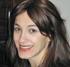 Naomi Fuhrman