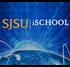 SJSU iSchool