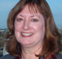 Mary Nino, Associate Dean, SJSU King Library