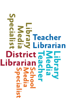 Teacher Librarianship Job Titles