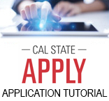 get help with application process