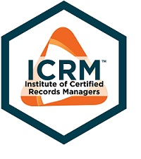 Institute of Certified Records Managers
