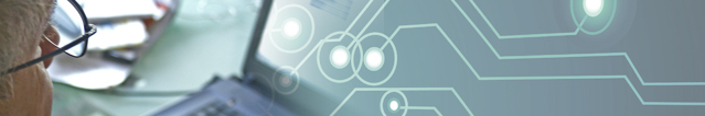 Students connect via the Internet