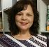 iSchool PMC Alumna Lou Kramer