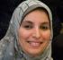 iSchool Student Essraa Nawar
