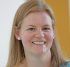 iSchool Student Kristi Westberg