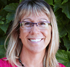 Jill Klees, Career Center liaison to the iSchool