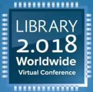 istudent_library2.018.png