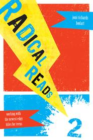 Radical Reads 2 Cover