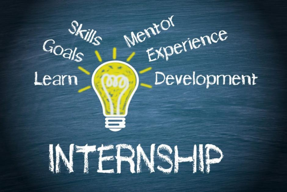 spotlightseries  internship experience - sjsu