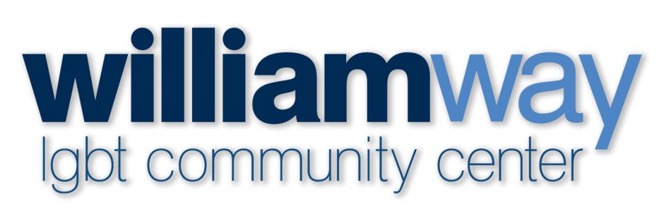 William Way LGBT Community Center Logo