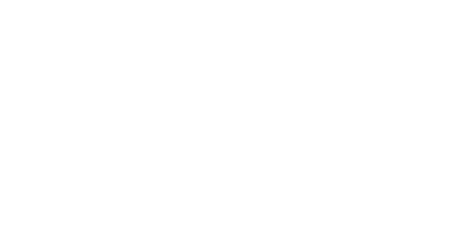 Exceptional Online Education Since 2009